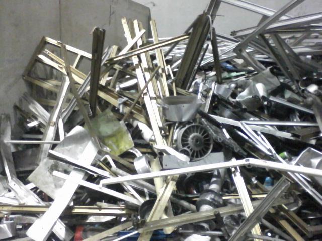 Alluminio-24112015