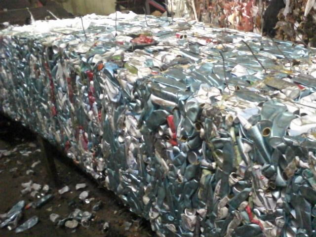 Alluminio-24112015b